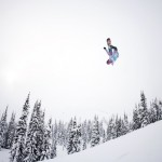 Snowboard-Photo-Aimee-Fuller-Backflip-Retallack-Canada-by-Matt-Georges