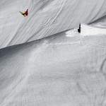 Snowboard-Photo-David-Bertschinger-Switch-Bs-540-Stale-Hoch-Ybrig-Switzerland-by-Howzee.jpg