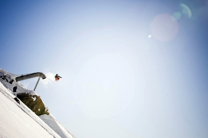 Snowboard-Photo-Gigi-Ruf-Stalefish-Gazex-Austria-Photo-by-Matt-Georges.jpg