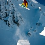 Snowboard-Photo-LeviLuggen-Powder-Kicker-CookeCity-Photographer-Silvano-Zeiter-1