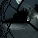 Snowboard-Photo-Mike-Knobel-Indy-to-Fakie-Hoch-Ybrig-Switzerland-by-Howzee-.jpg