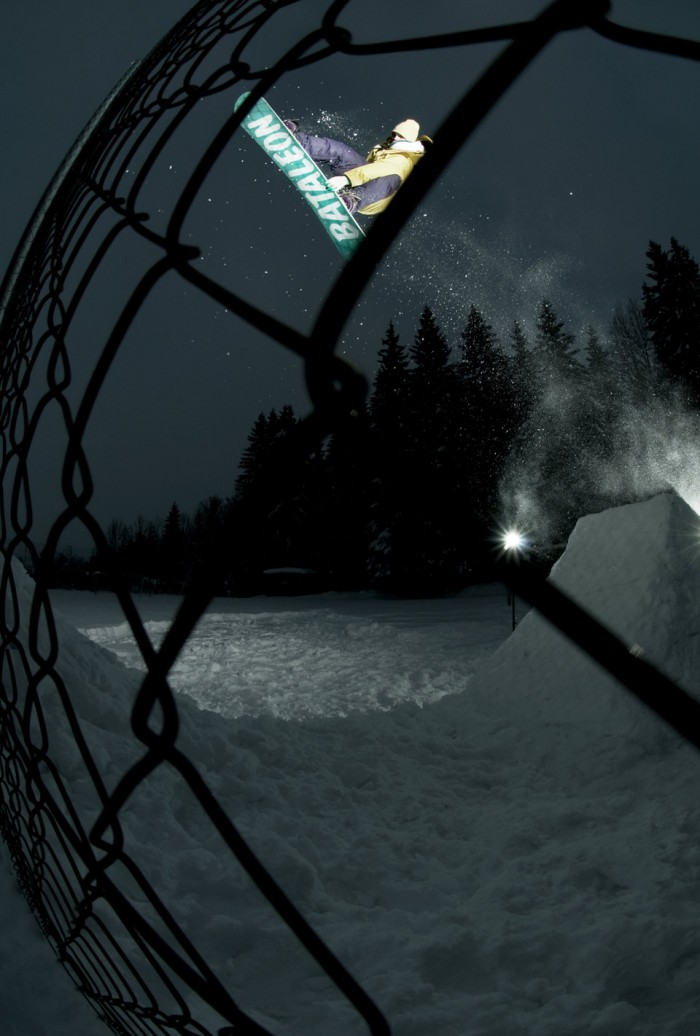 Snowboard-Photo-Mike-Knobel-Indy-to-Fakie-Hoch-Ybrig-Austria-by-Howzee-.jpg