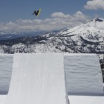 Snowboard-Photo-Mikkel-Bang-Switch-7-Mammoth-USA-Photo-by-Blotto