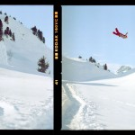 Snowboard-Photo-OSA-Superman-Backflip-Arlberg-Austria-Photo-Matt-Georges.jpg