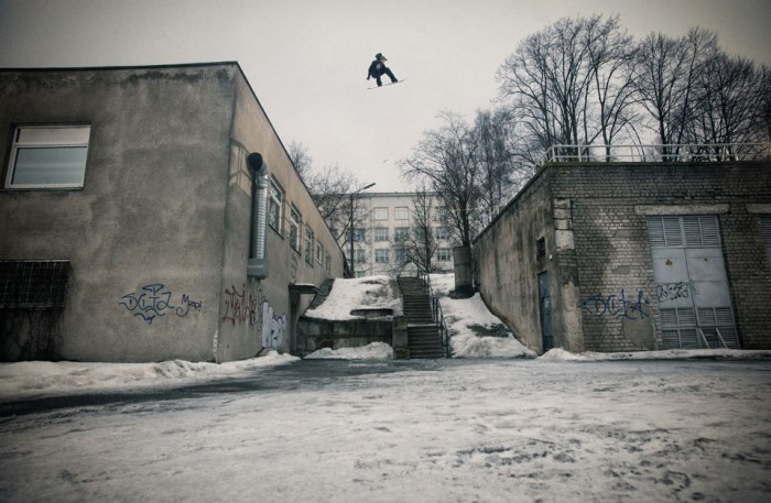 Snowboard-Photo-Rider-Visnap-Gap-Tallinn-by-Neimann