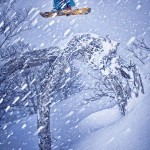 Snowboard-Photo-ScttMc-Morris-Frontside-360-Japan-Photo-by-Matt-Georges