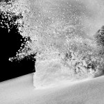 Snowboard-Photo-Torah-Bright-Powder-Turn-Whistle-Canada-by-Matt-George
