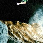 Snowboard-Photo-Gary-Greenshields-Indy-Tailbone-Hoch-Ybrig-Howzee