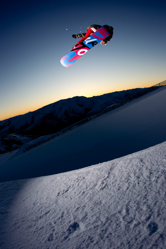 Snowboard-Photo-Charles-Reid-Halfpipe-Snowpark-NZ-by-Adam-Moran