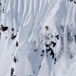 Snowboard-Photo-Dave-Short-Cliff-by-Phil-Tifo