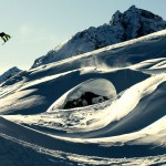 Snowboard-Photo-Freddie-Kalbermatten-St-Moritz-Switzerland-by-Howzee.jpg
