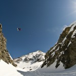 Snowboard-Photo-Gerome-Mathieu-Kuhtai-Austria-by-Vanesssa-Andrieux.jpg
