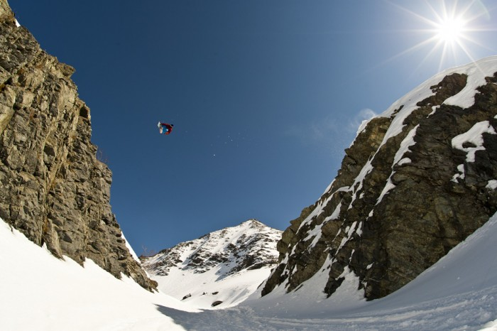 Snowboard-Photo-Gerome-Mathieu-Kuhtai-Austria-by-Vanesssa-Andrieux1.jpg