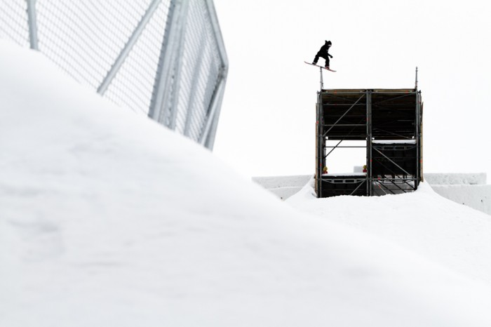 Snowboard-Photo-Jamie-Nicholls-Nike-Chosen-by-Cyril-Mueller