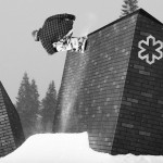 Snowboard-Photo-Jeremy-Jones-Wallride-Northstar-by-Pasi-Salminen
