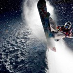 Snowboard-Photo-Kevin-Pearce-Halfpipe-Slash-by-Adam-Moran