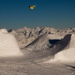 Snowboard-Photo-Marc-Swoboda-Nike-by-Lorenz-Holder