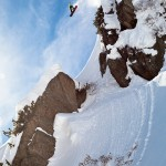 Snowboard-Photo-Stephan-Maurer-Cliff-by-Cyril-Mueller