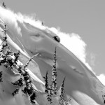 Snowboard-Photo-Dave-Short-Powder-Whistler-by-Geoff-Andruik