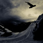 Snowboard-Photo-Knut-Eliassen-Method-Geiranger-Pass-by-Lorenz-Holder