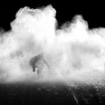 Snowboard-Photo-Raphi-Rocha-Spray-Hoch-Ybrig-by-Howzee