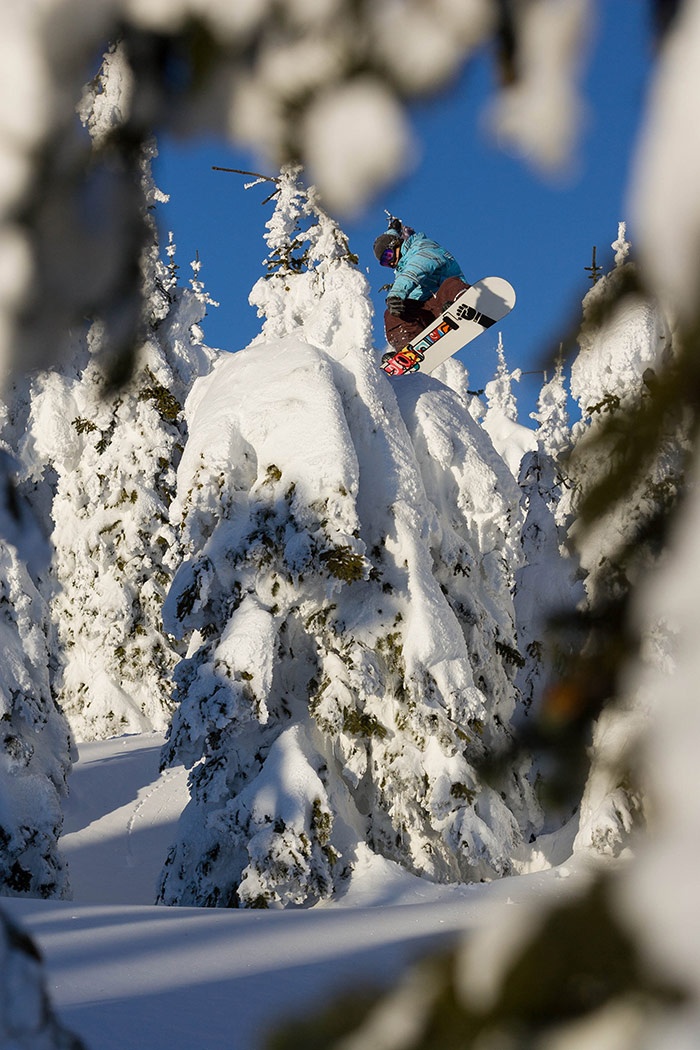 Snowboard-Photo-Wolle-Nyvelt-Trees-Whitewater-by-Jeff-Patterson