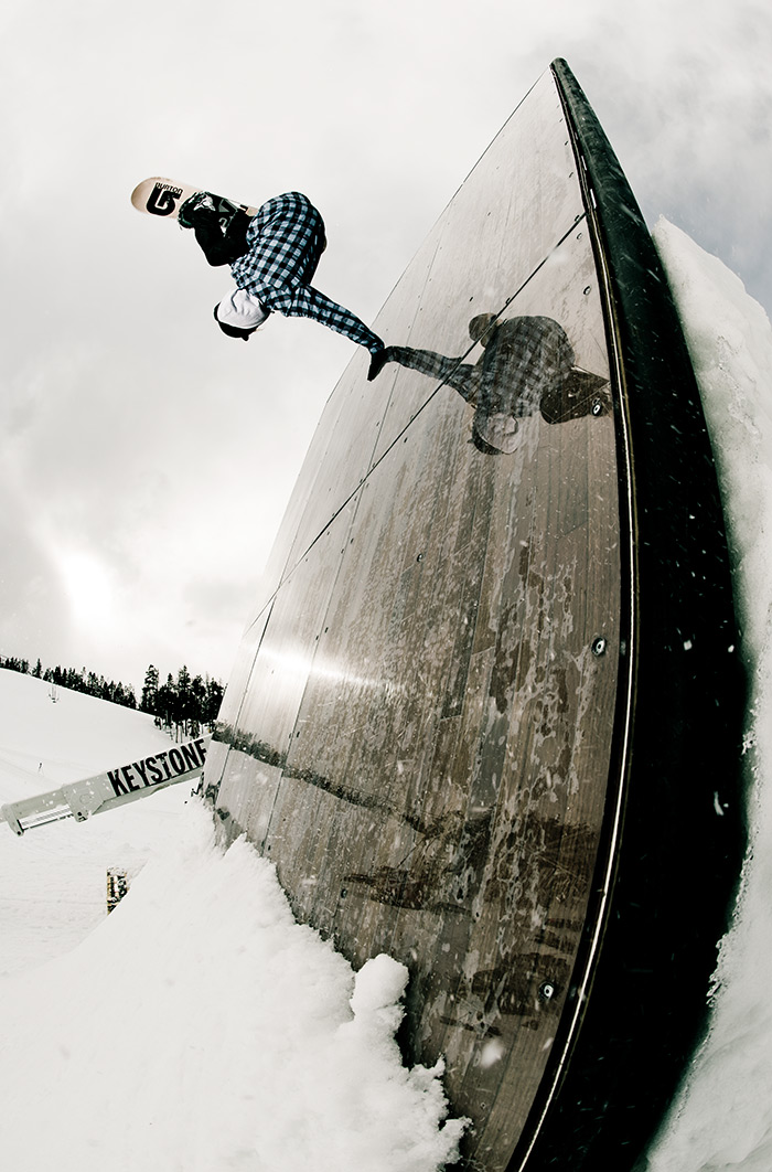 Snowboard-Photo-Alex-Andrews-Keystone-by-Blotto