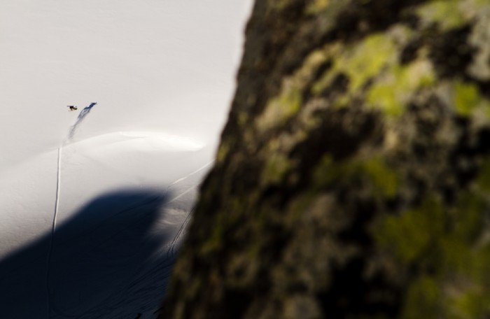 Snowboard-Photo-Christian-Haller-Soelden-by-Cyril-Mueller