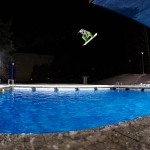 Snowboard-Photo-Heikki-Sorsa-Swimming-Pool-Helsinki-by-Pasi-Salminen
