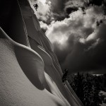 Snowboard-Photo-Kale-Stephens-Cliff-Canada-by-Geoff-Andruik