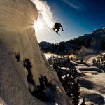 Snowboard-Photo-Louie-Fountain-Whistler-by-Geoff-Andruik
