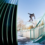 Snowboard-Photo-Louif-Paradis-Rail-in-Calgary-by-Oli-Gagnon
