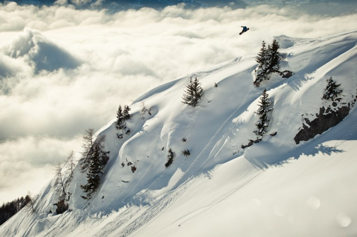 Snowboard-Photo-Mathieu-Schaer-Anzere-by-Vanessa-Andrieux