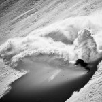 Snowboard-Photo-Sten-Smolla-Powder-Lauchernalp-Silvano-Zeiter