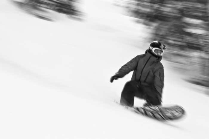 Snowboard-Photo-Stephan-Maurer-Powder-Blur-Revelstoke-by-Jeff-Curtes