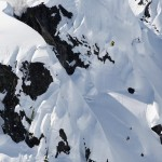 Snowboard-Photo-Blair-Habenicht-Powder-Spines-Whistler-by-Oli-Gagnon