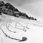 Snowboard-Photo-Christian-Haller-Powder-Debris-by-Cyril-Mueller
