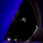 Snowboard-Photo-Eero-Ettala-Gap-Helsinki-by-Pasi-Salminen