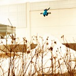 Snowboard-Photo-Eiki-Helgason-Method-Fakie-by-Pasi-Salminen