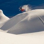 Snowboard-Photo-Marco-Feichtner-Method-Montafon-by-Vernon-Deck