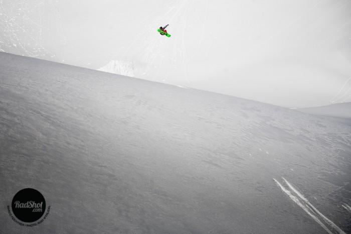 Snowboard-Photo-Marco-Feichtner-SWBS540-Montafon-by-Rudi-Wyhlidal