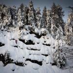 Snowboard-Photo-Nicholas-Wolken-StMoritz-by-Rudi-Wyhlidal