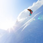 Snowboard-Photo-Nico-Droz-Powder-Avoriaz-by-Matt-Georges