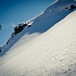 Snowboard-Photo-Sebi-Geiger-Cliff-Montafon-Austria-by-Vanessa-Andrieux