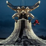 Snowboard-Photo-Tobi-Strauss-Handplant-Innsbruck-by-Lorenz-Holder