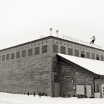 Snowboard-Photo-Bode-Merrill-Building-Rail-Anchorage-by-Oli-Gagnon