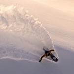 Snowboard-Photo-Bryan-Fox-Powder-Slash-Alaska-by-Scott-Serfas