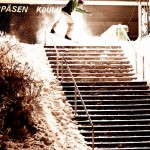 Snowboard-Photo-Eero-Ettala-Hardway-Back-Lip-Helsinki-by-Pasi-Salminen
