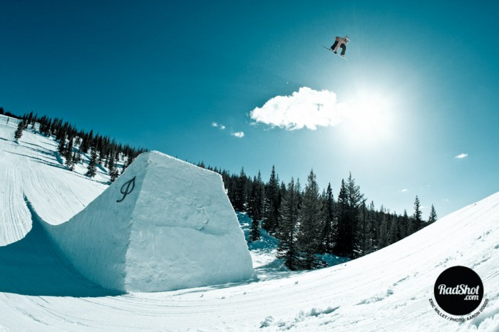 Snowboard-Photo-Eric-Willet-Park-Jump-Aspen-by-Aaron-Dodds