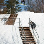 Snowboard-Photo-LNP-Sherbrooke-Rail-by-Oli-Gagnon